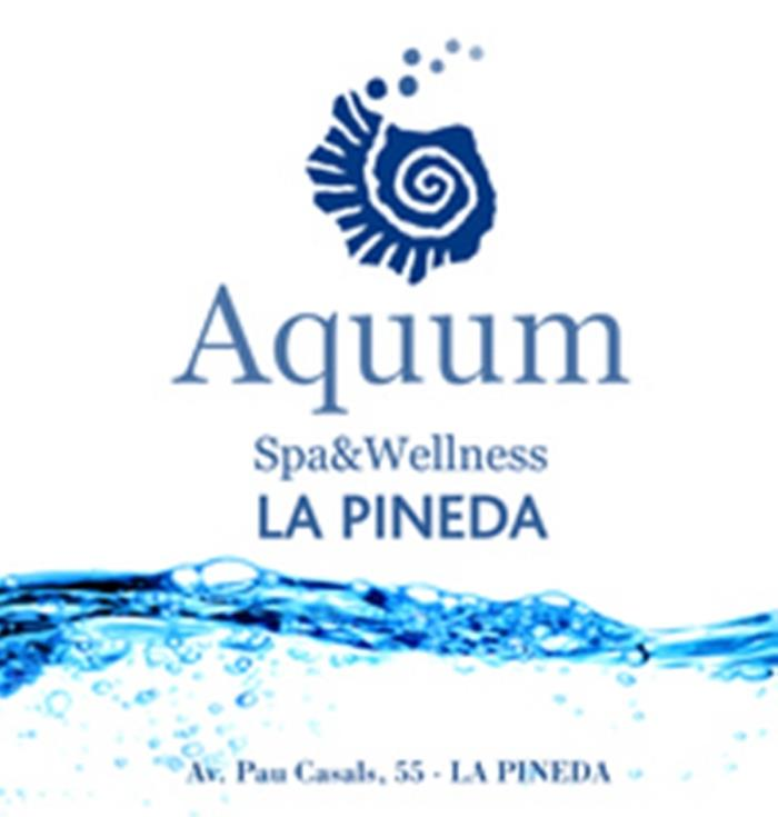 Aquum Spa & Wellness